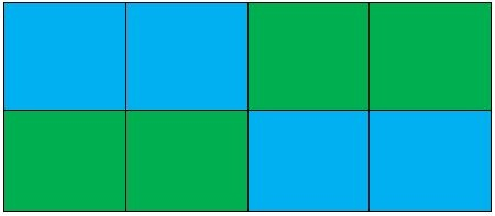 4-2-2.jpg