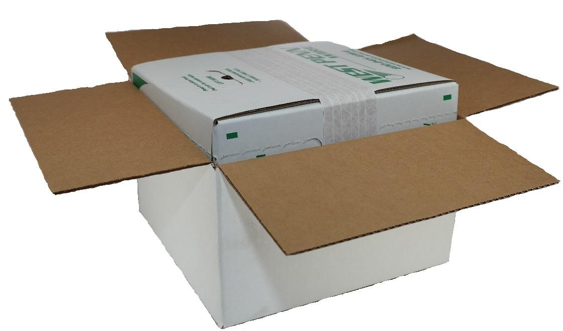 Double packaging.jpg