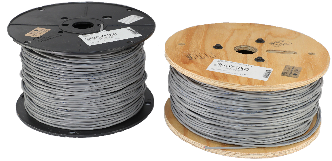 plastic vs wooden reels.png