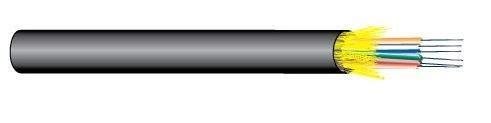 Fiber Optics.jpg