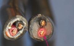 aquaseal cables vs reg cables.jpg