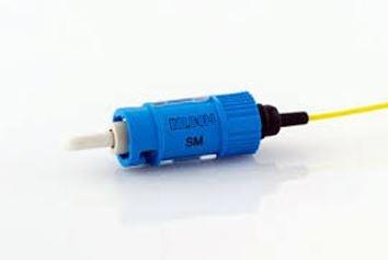 ST connector.jpg