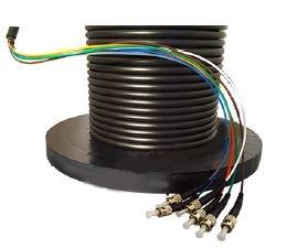 pre terminated fiber assemblies.jpg