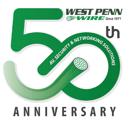 WPW_AmazonWinnersCollage_AP-1