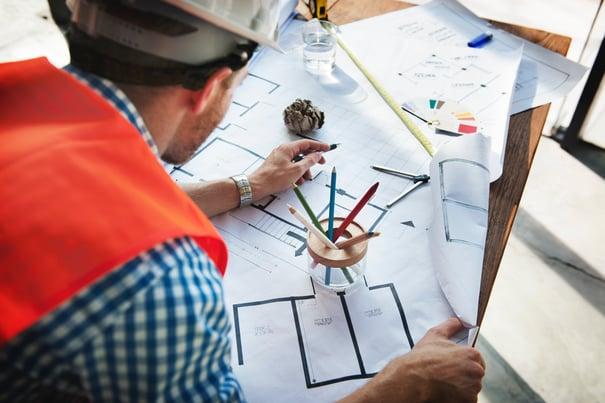 adult-architect-architectural-design-1260309