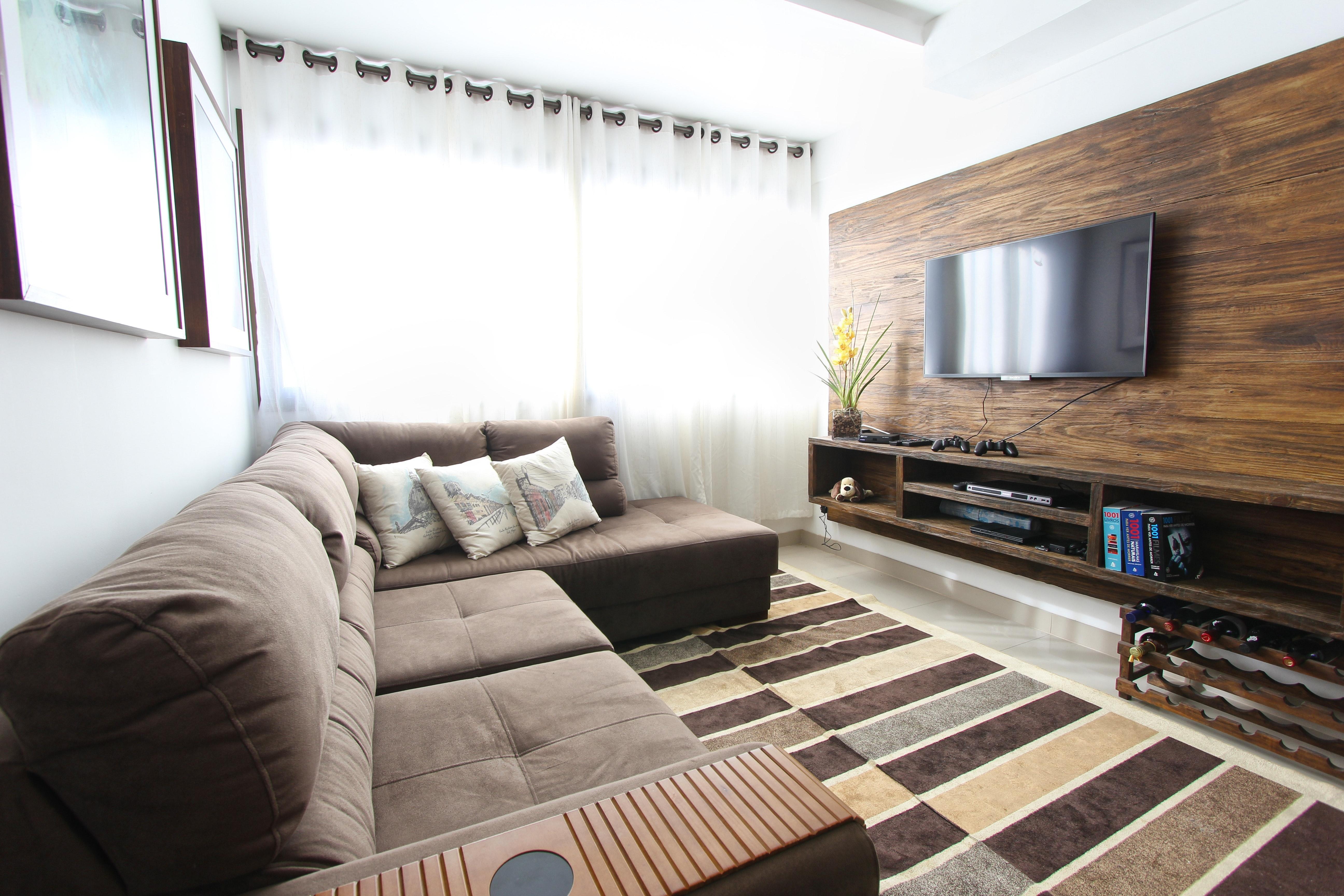 apartment-condo-condominium-275484