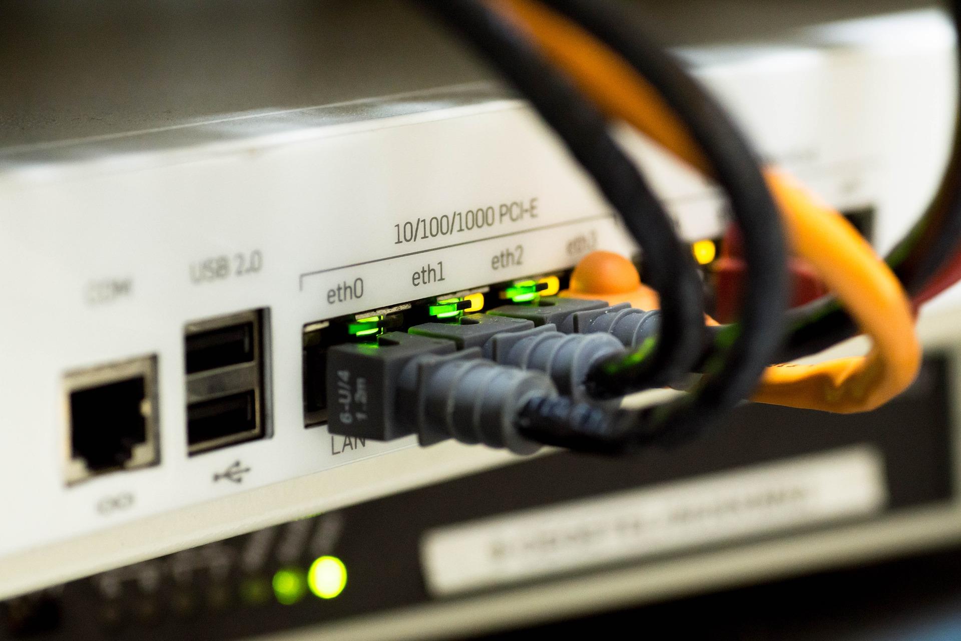 network-1572617_1920