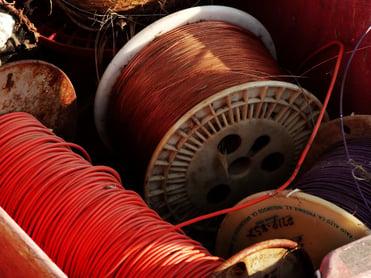 wire-962753_1920